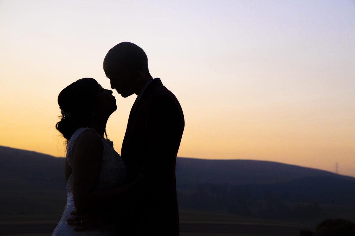 Chris McCabe Photography Midlands Photographer KZN Durban
